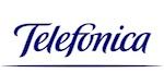 cursos de ventas para telefonica