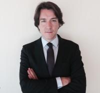 Fernando Pena Vivero Psicólogo experto en el comportamiento del consumidor