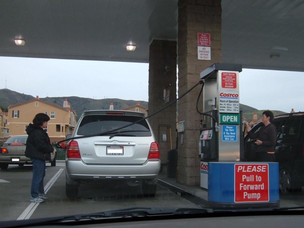 cliente-de-gasolinera