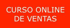 curso online de ventas